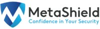 MetaShield – Fully Managed WordPress Hosting & Security