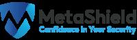 MetaShield – Fully Managed WordPress Hosting & Security